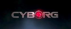 CyborgLogo