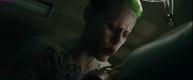 Extended Joker tortures Harley8