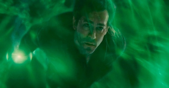 File:O-green-lantern-trailer-2-will-show-before-thor.jpg