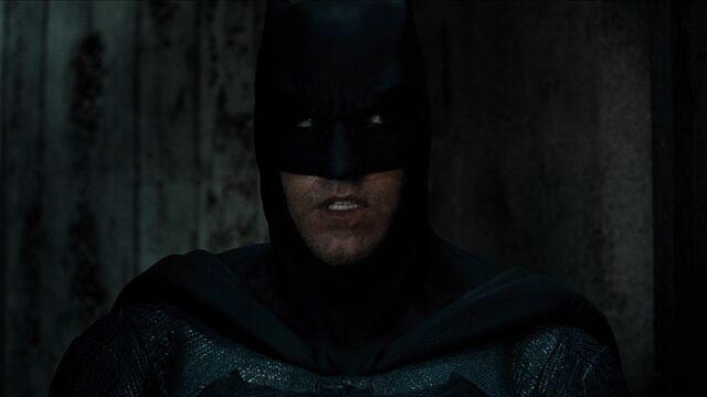 File:Justice League 07.jpg