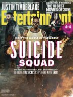 Empire cover SS 3