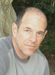 Chris Palermo
