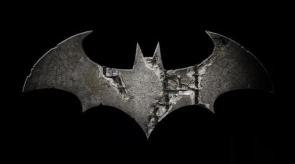 File:Batmanarkham2-590x329.jpg