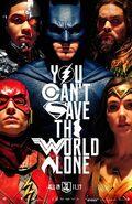 Justice-League-Comic-Con-poster