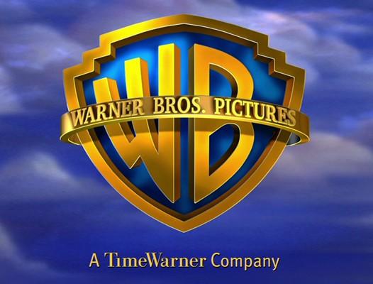 File:Warner-bros-logo.jpg