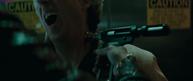 Joker in a Wayne's place5