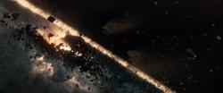Kryptondestroyed
