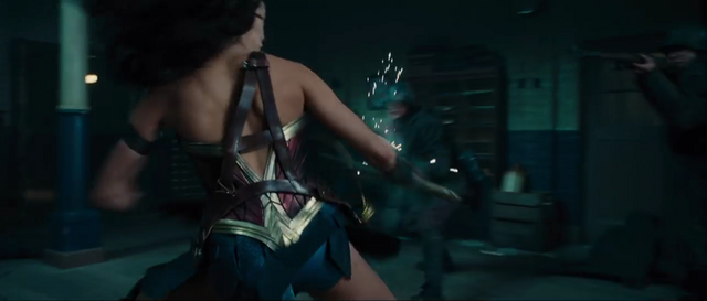 File:WW First look82.png