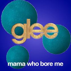 Mamawhoboreme