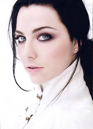 File:Amy-lee-27.jpg
