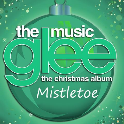 File:Mistletoe.png