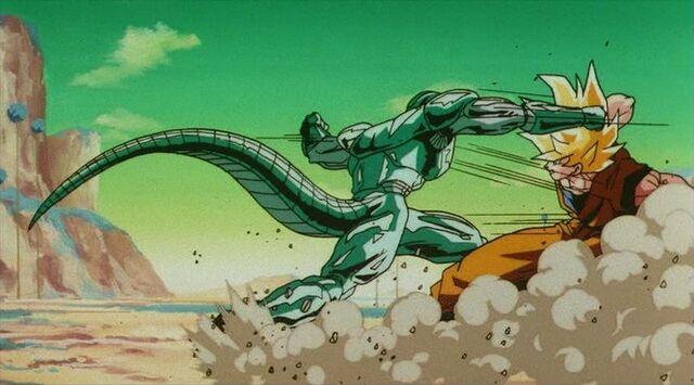 File:Meta Cooler vs Goku.jpg