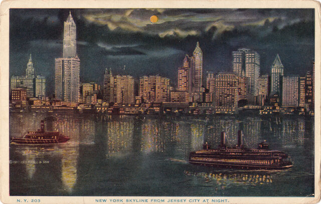 File:New-york-skyline.jpg