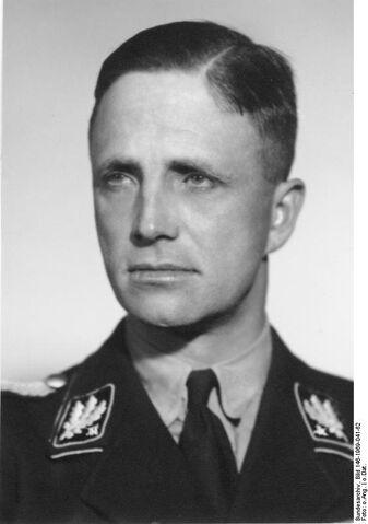 File:Bundesarchiv Bild 146-1969-041-62 Josias zu Waldeck-Pyrmont.jpg