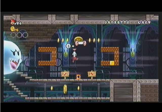 File:1+Wii.PNG