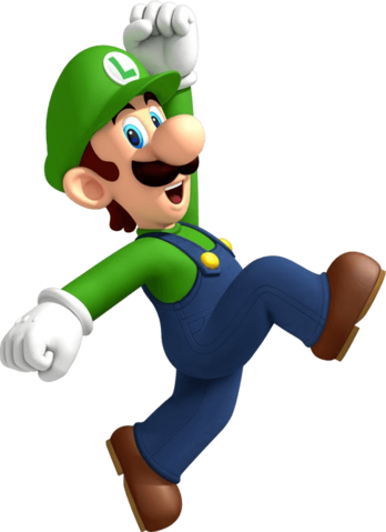 File:Luigi-png.png