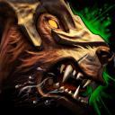 File:Predator.jpg