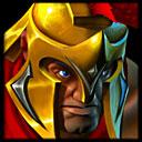 File:The Gladiator.jpg