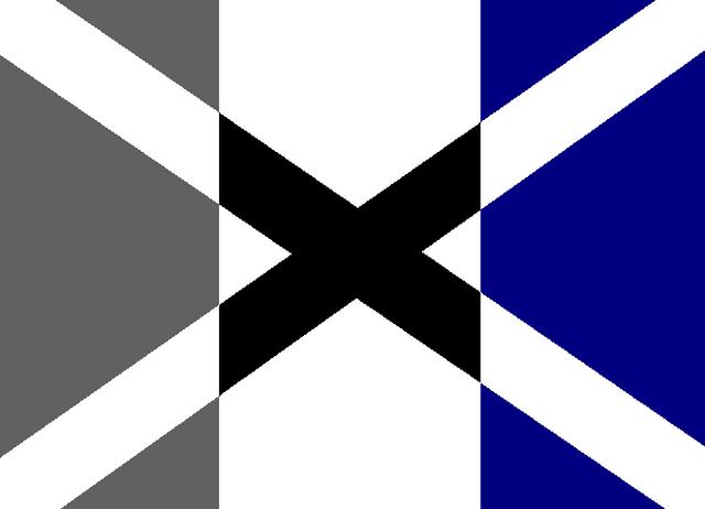 File:Kaletrakia flag.png