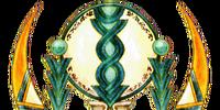 Mysidia
