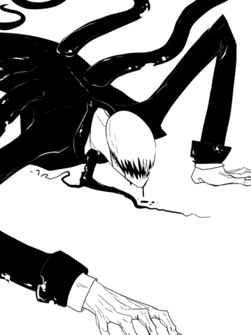 File:Slender by.png