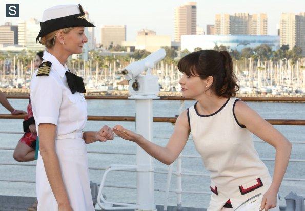 File:New Girl - Episode 3.23 - Cruise (8) 595 slogo.jpg