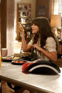Zooey-deschanel- Episode-Still-23