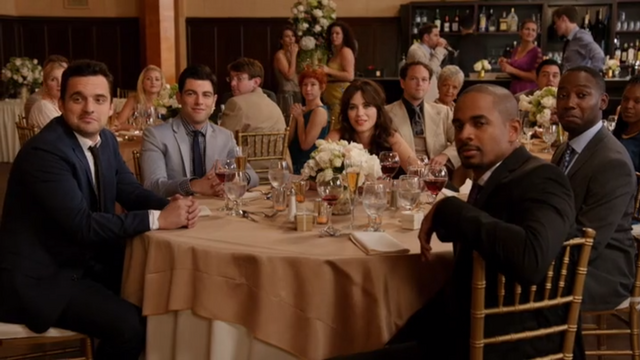 File:401-the-last-wedding2.png