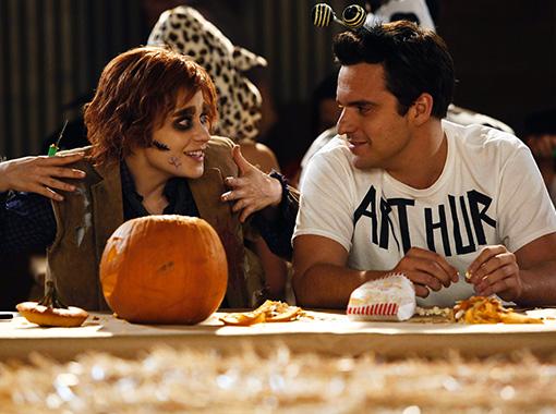 File:New Girl - Halloween.jpg