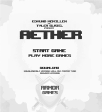 File:Aether.png
