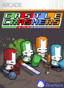 File:Castle-crashers cover.jpg