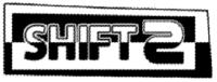 File:Shift2.png