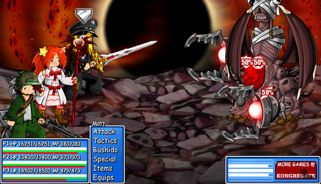 File:Epic Battle Fantasy 3.png