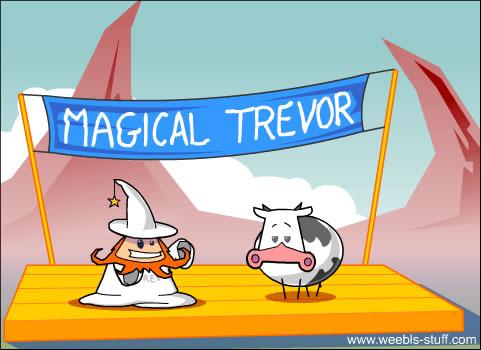 File:Magical trevor 1.jpg