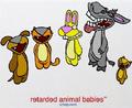 Thumbnail for version as of 21:58, November 9, 2013