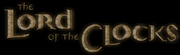 LotC Banner