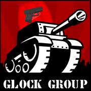 Glockgroup