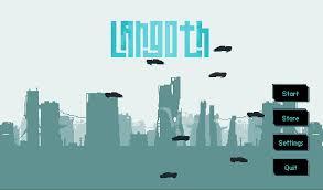 File:Langoth.jpeg