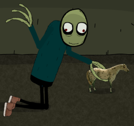 File:Salad fingers and horace horsecollar.png