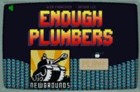 Enoughplumbers