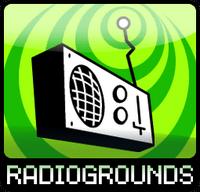 Radiogrounds