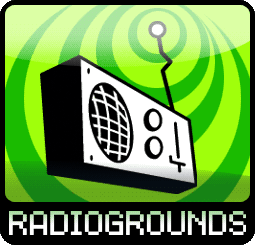 File:Radiogrounds.png