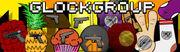 Glock Group