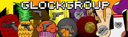 File:Glock Group.jpg