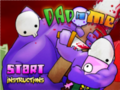Dadnme.png