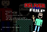 Deliverthatfulp
