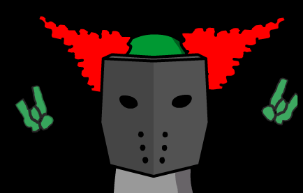 File:Tricky4.png