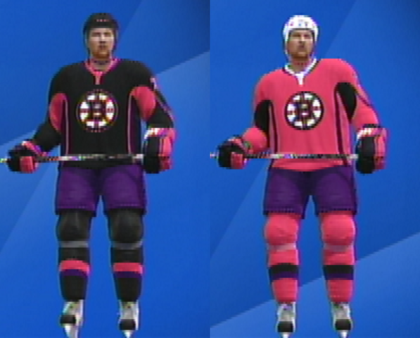 File:Flint unis.png