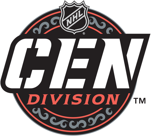 File:Central division.png