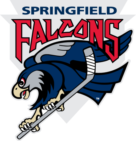 File:Ahl springfield.png